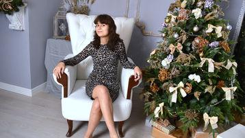 LillyCathleen's hot webcam show – Hot Flirt on Jasmin