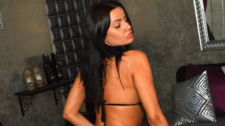 RachelKay's profile picture – Girl on LiveJasmin