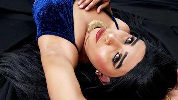 AshleyJess's hot webcam show – Transgender on Jasmin