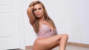 BellaCori's hot webcam show – Girl on LiveJasmin