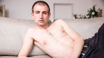 SirSlaveholder's profile picture – Gay on LiveJasmin