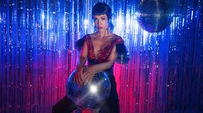 EvaTalksSS's hot webcam show – Girl on LiveJasmin