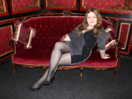 VeronicaFeel