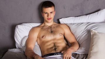JeffreyX's hot webcam show – Boy on boy on Jasmin