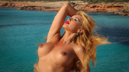 LolaAngel's profile picture – Girl on LiveJasmin