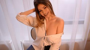 LigiaEternal hot webcam show – Pige på Jasmin