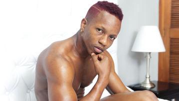 taurohotx's hot webcam show – Boy on boy on Jasmin