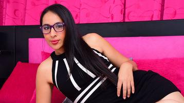 MayraLennis's hot webcam show – Mature Woman on Jasmin