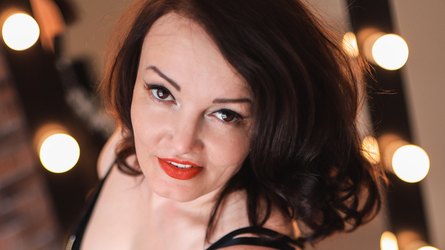 SweetnNicky's profile picture – Hot Flirt on LiveJasmin