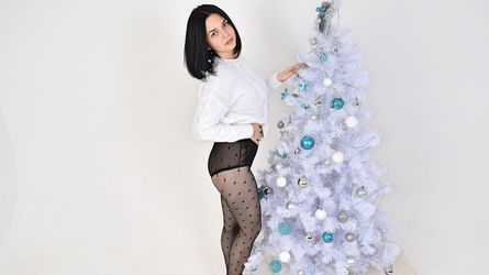 OliviaAsh's profile picture – Girl on LiveJasmin