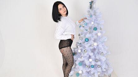 OliviaAsh's profile picture – Meisjes op LiveJasmin