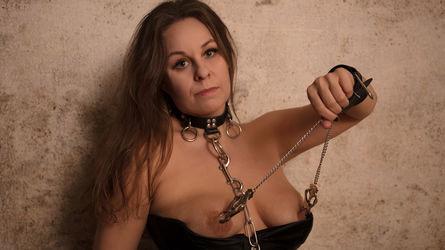 NaughtyKate32 om profilbillede – Fetich Kvinde på LiveJasmin
