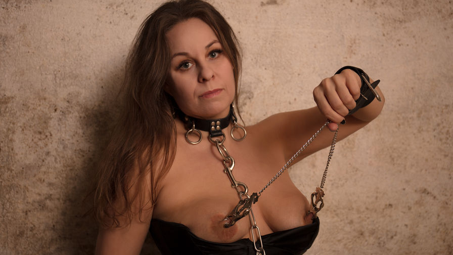 NaughtyKate32's profile picture – Fetish on LiveJasmin