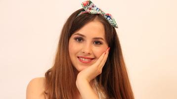 AddisonBay's heiße Webcam Show – Heißer Flirt auf Jasmin
