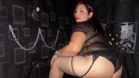 DirtyMaturBicth's profile picture – Fetisj Vrouwen op LiveJasmin
