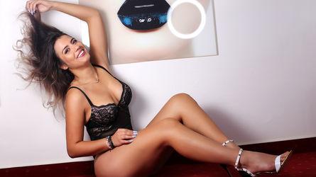 SamanthaFordx
