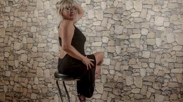 WideDelightXX's hot webcam show – Mature Woman on Jasmin