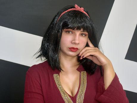 AlexiaPirs