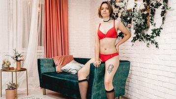 LaraMillers hot webcam show – Pige på Jasmin
