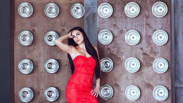 CutieKatrina's hot webcam show – Hot Flirt on Jasmin