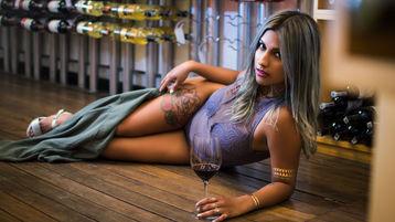 SarahWarren's hot webcam show – Girl on Jasmin