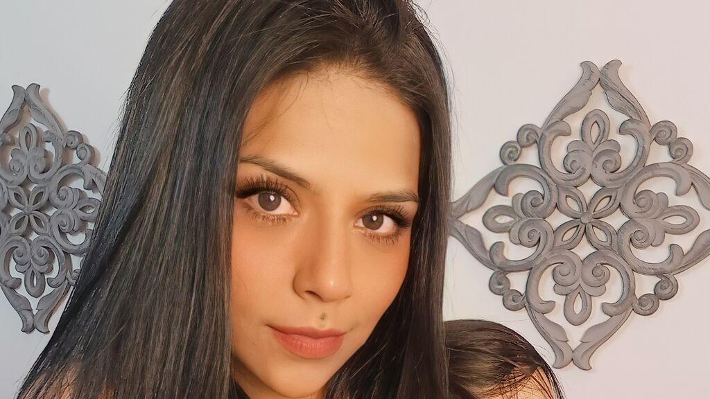 Show quente na webcam de xxYAYITAxx – Meninas em Jasmin