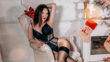Show quente na webcam de NicoleKeen – Meninas em Jasmin