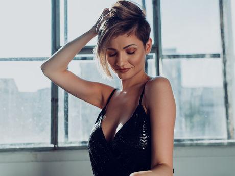 AlexisBelleLove