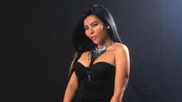 Show di sesso su webcam con gabrielleSoler – Donna su Jasmin