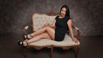 Show quente na webcam de AlexaLattin – Alma Gémea em Jasmin