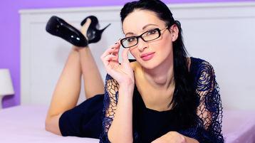 Show quente na webcam de BarbaraCash – Meninas em Jasmin