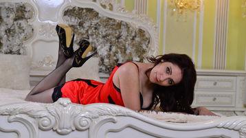 Show di sesso su webcam con xBiancaLux – Donne Mature su Jasmin