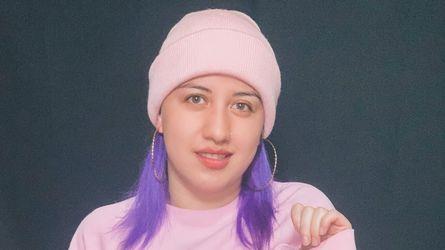 Celessttee