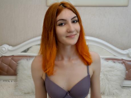 SamanthaJohn