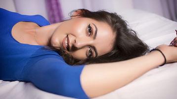 AurianaRey's heiße Webcam Show – Mädchen auf Jasmin