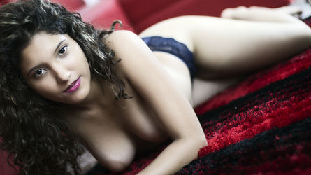 DeniseLuchetti's profile picture – Girl on LiveJasmin