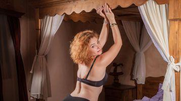 GinaMilfSexy's hot webcam show – Mature Woman on Jasmin