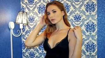 Show caliente de webcam de AmandaUpbeat – Chicas en Jasmin