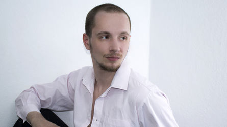 HornySeducer's profile picture – Gay on LiveJasmin