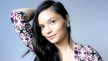 ASTERBELLE's hete webcam show – Meisjes op Jasmin