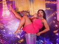 GabryelleOcean's profile picture – Mature Woman on Jasmin