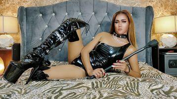 XMistresScarletX`s heta webcam show – Transgender på Jasmin
