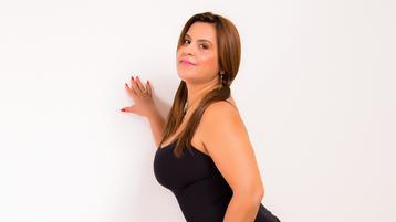 Show di sesso su webcam con squirtlongx – Donne Mature su Jasmin