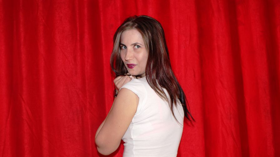 MayaConfidential's profile picture – Soul Mate on LiveJasmin