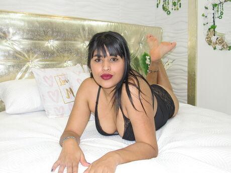 AllisonMartinez