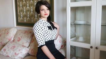 TightGoddess's hot webcam show – Girl on Jasmin
