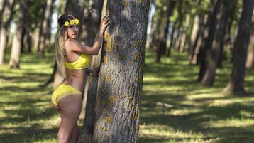 Show quente na webcam de queensquirt20 – Meninas em Jasmin