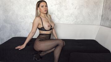 queensquirt20's hot webcam show – Fille sur Jasmin