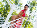 SensitivePearl's profile picture – Girl on LiveJasmin