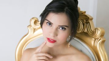 LucianaSoler's hot webcam show – Girl on Jasmin